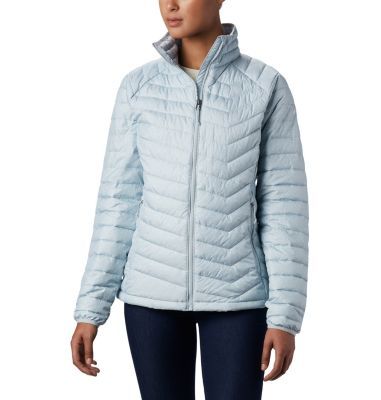 Gilet Donna Columbia Powder Lite Vest