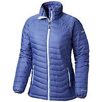 Columbia Women's Powder Lite Jacket Deals