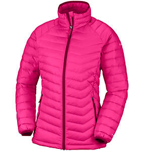 Women's Powder Lite™ Jacket