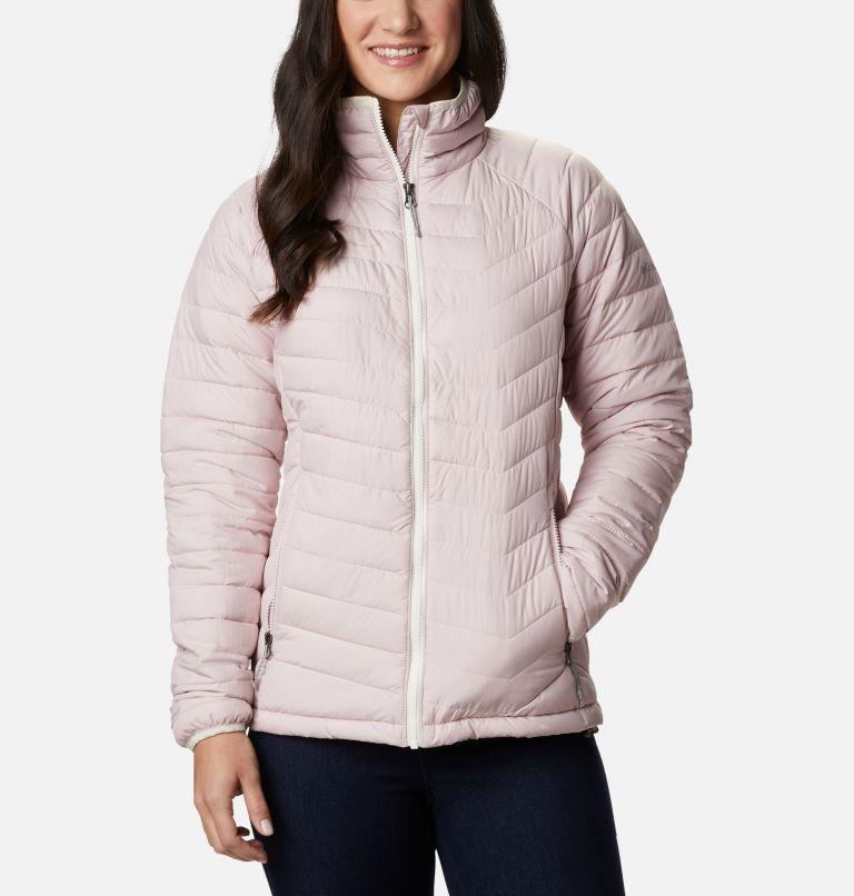 Women's Powder Lite™ Jacket Women's Powder Lite™ Jacket, front