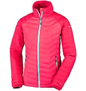 Women's Powder Lite™ Jacket