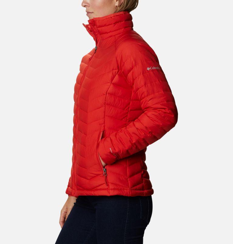 W Powder Lite™ Jacke für Damen W Powder Lite™ Jacke für Damen, a1