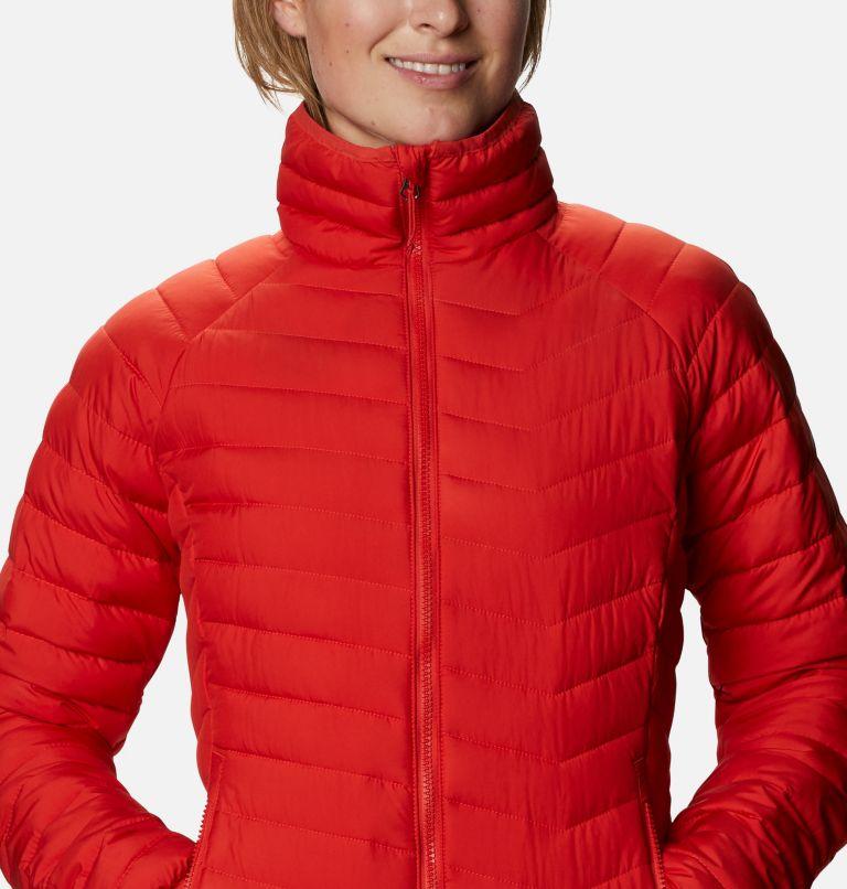 W Powder Lite™ Jacke für Damen W Powder Lite™ Jacke für Damen, a2