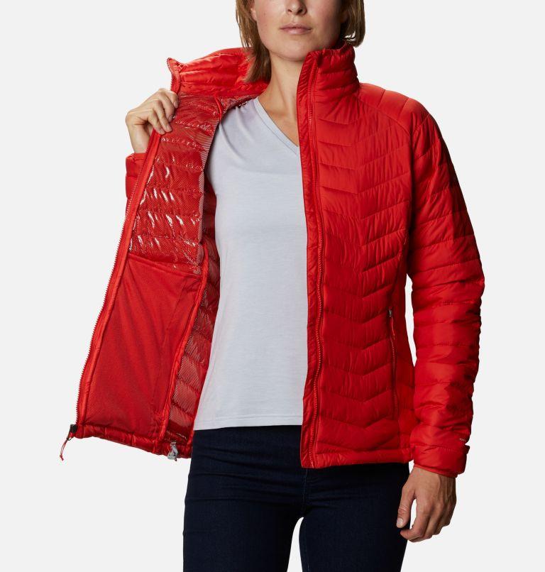 W Powder Lite™ Jacke für Damen W Powder Lite™ Jacke für Damen, a3