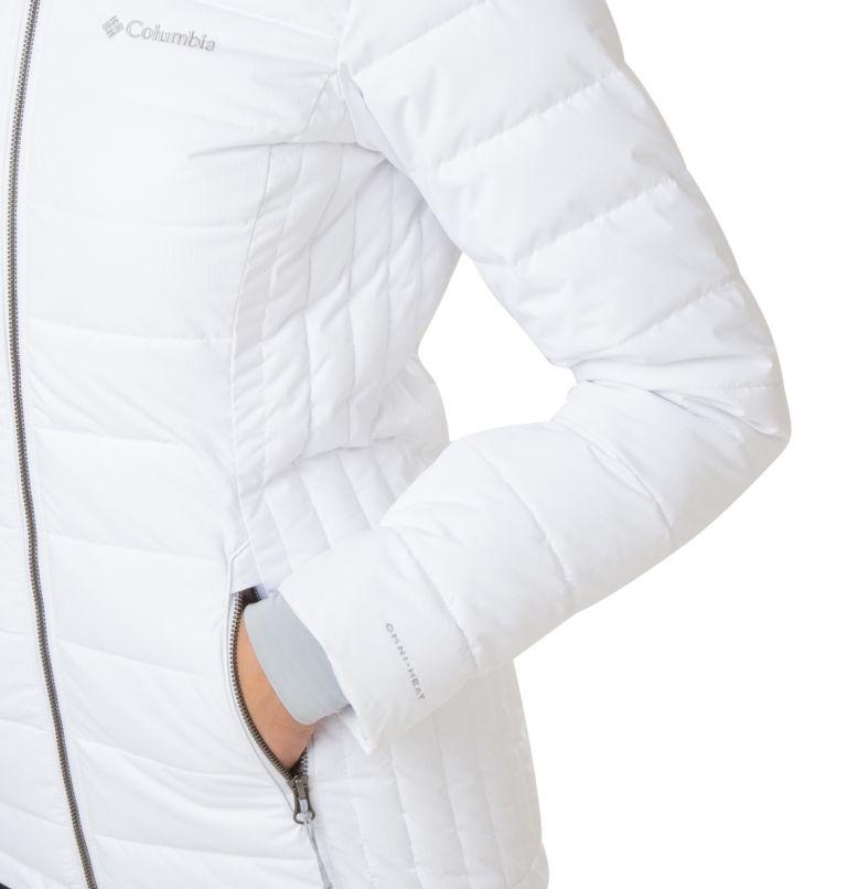 Veste de Ski Ponderay™ Femme Veste de Ski Ponderay™ Femme, a3