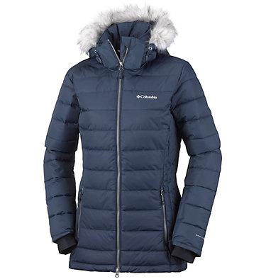 Ponderay™ Jacke für Damen  , front