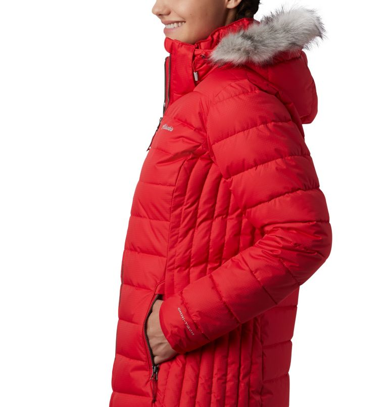 Women's Ponderay™ Ski Jacket Women's Ponderay™ Ski Jacket, a1