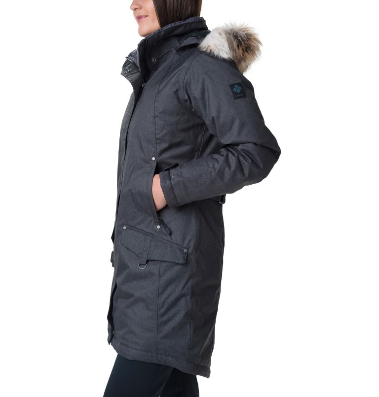Women's Alpine Escape™ Jacket Women's Alpine Escape™ Jacket, a1