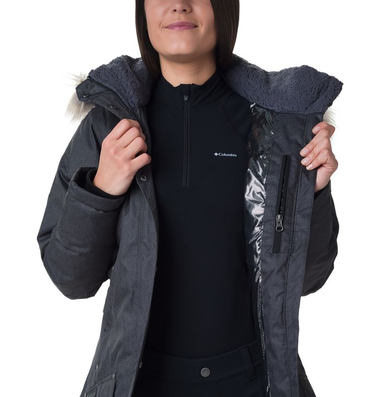 Women's Alpine Escape™ Jacket Women's Alpine Escape™ Jacket, a2
