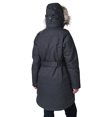 Giacca Alpine Escape™ da donna Alpine Escape™ Jacket | 319 | L, Black, back