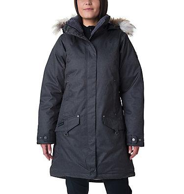 Giacca Alpine Escape™ da donna Alpine Escape™ Jacket | 319 | L, Black, front