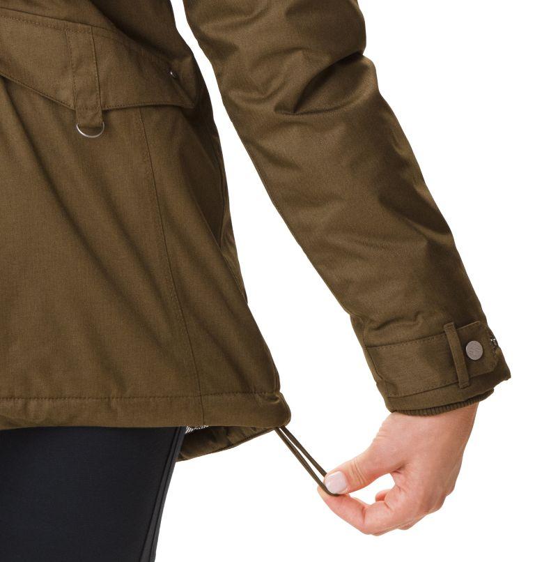 Women's Alpine Escape™ Jacket Women's Alpine Escape™ Jacket, a5