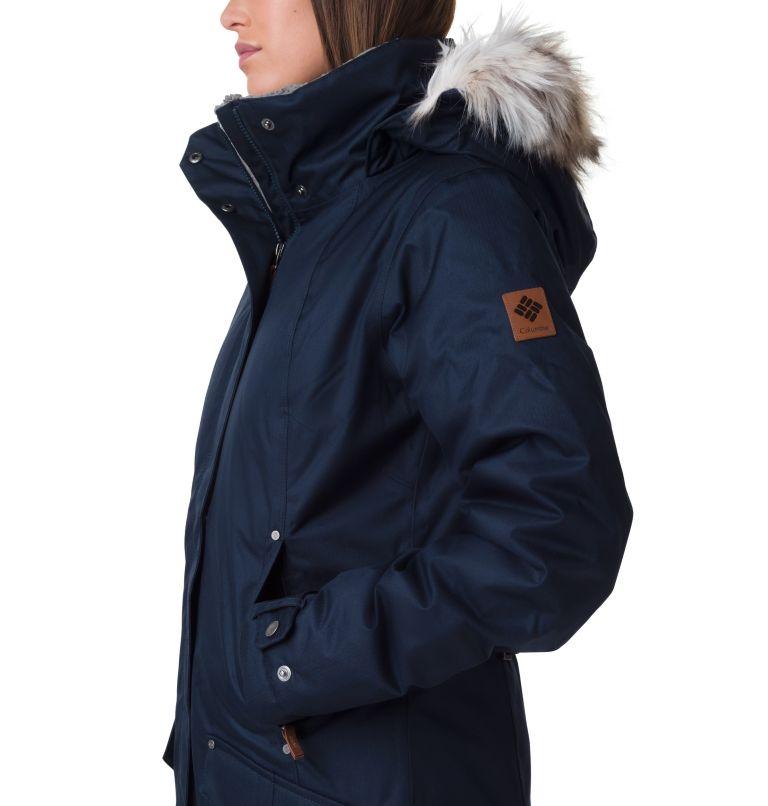 Women's Alpine Escape™ Jacket Women's Alpine Escape™ Jacket, a1