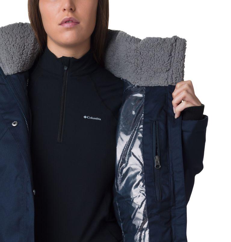 Women's Alpine Escape™ Jacket Women's Alpine Escape™ Jacket, a2