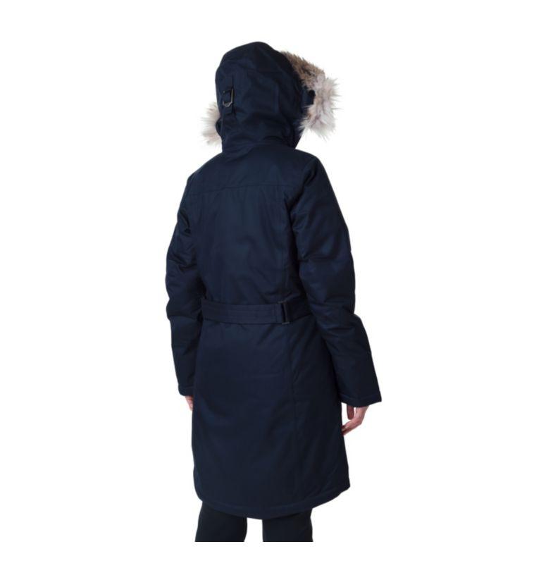Women's Alpine Escape™ Jacket Women's Alpine Escape™ Jacket, back