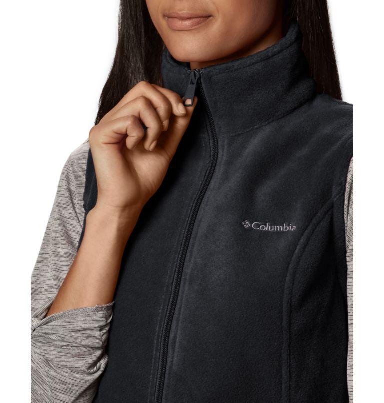 Women's Benton Springs™ Vest Women's Benton Springs™ Vest, a4