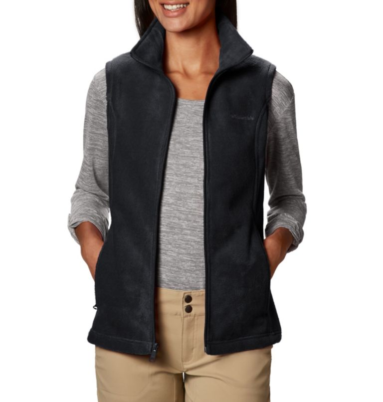 Women's Benton Springs™ Vest Women's Benton Springs™ Vest, a5