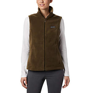 Women's Benton Springs™ Vest