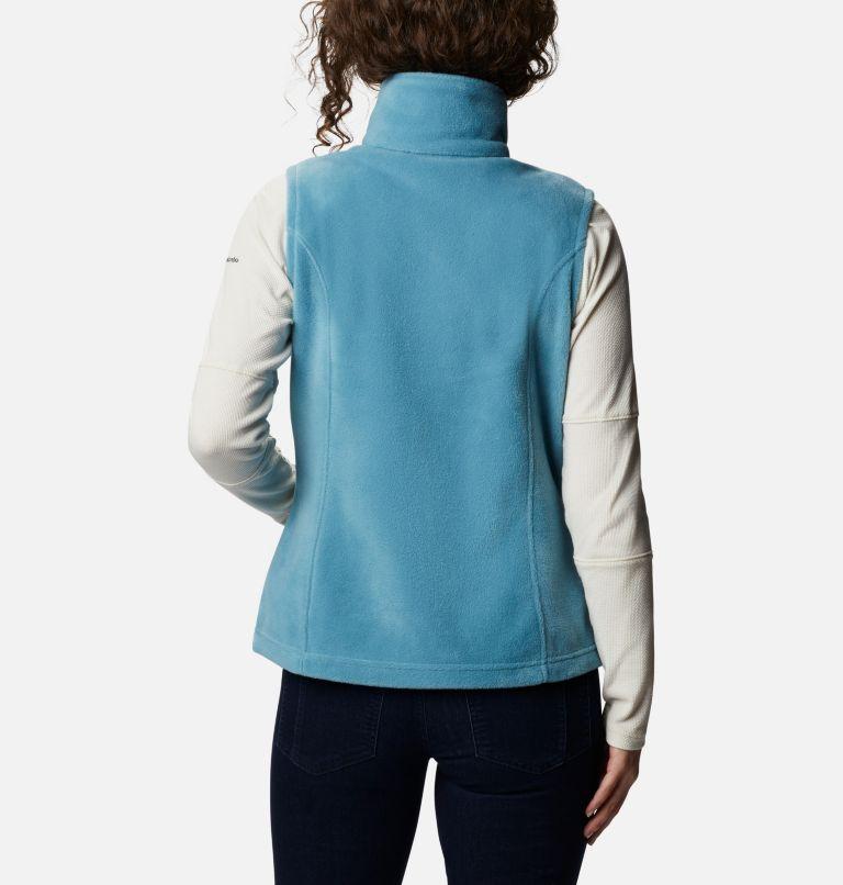 Women's Benton Springs™ Vest Women's Benton Springs™ Vest, back