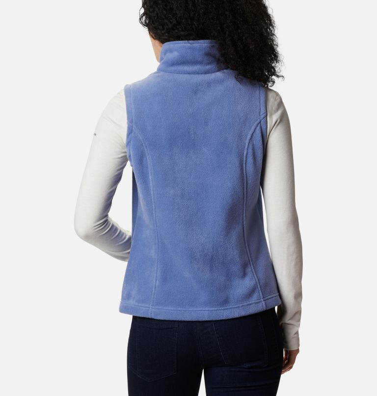 Women's Benton Springs™ Vest Women's Benton Springs™ Vest, back