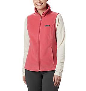 Women's Benton Springs™ Vest