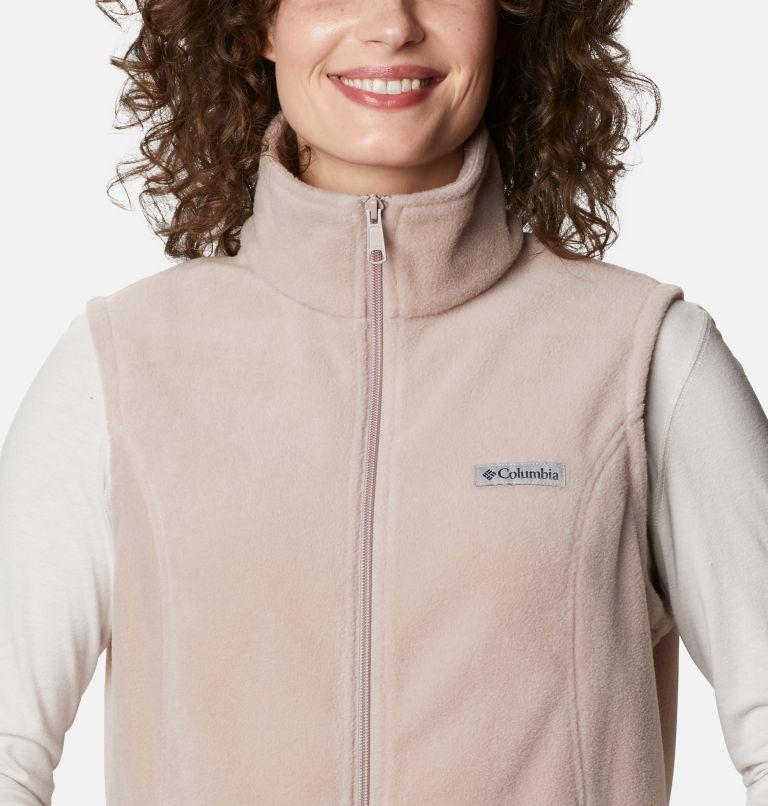Women's Benton Springs™ Vest Women's Benton Springs™ Vest, a2