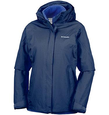 Women's Venture On™ Interchange Jacket , front