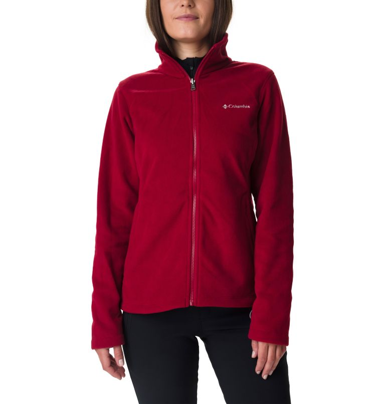 Women's Venture On™ Interchange Jacket Women's Venture On™ Interchange Jacket, a2