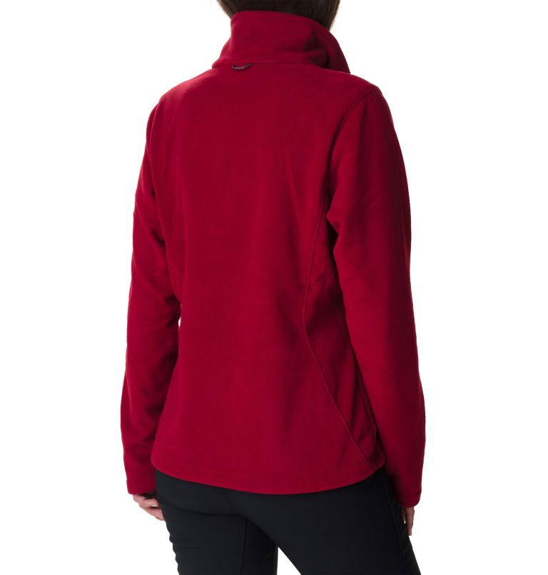 Women's Venture On™ Interchange Jacket Women's Venture On™ Interchange Jacket, a3