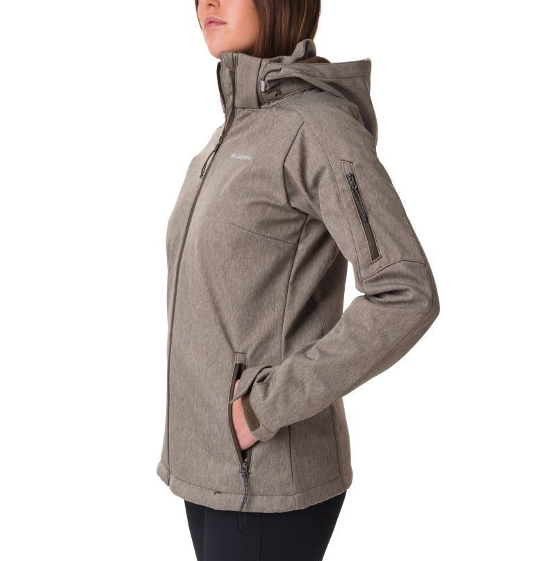 Women's W Cascade Ridge™ Jacket  Women's W Cascade Ridge™ Jacket , a1