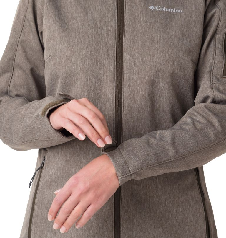 Women's W Cascade Ridge™ Jacket  Women's W Cascade Ridge™ Jacket , a2