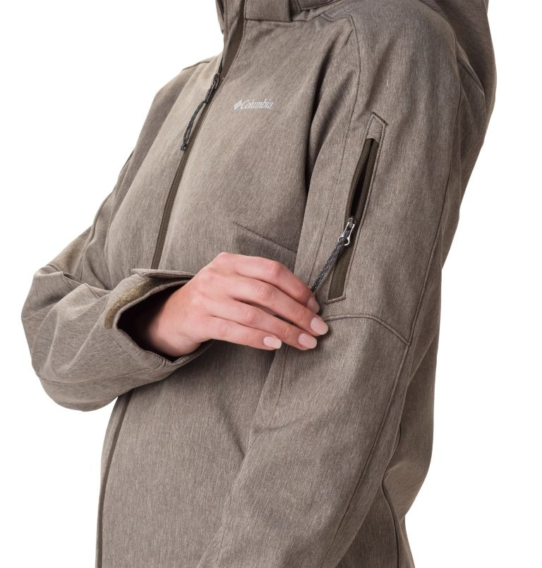 Women's W Cascade Ridge™ Jacket  Women's W Cascade Ridge™ Jacket , a3