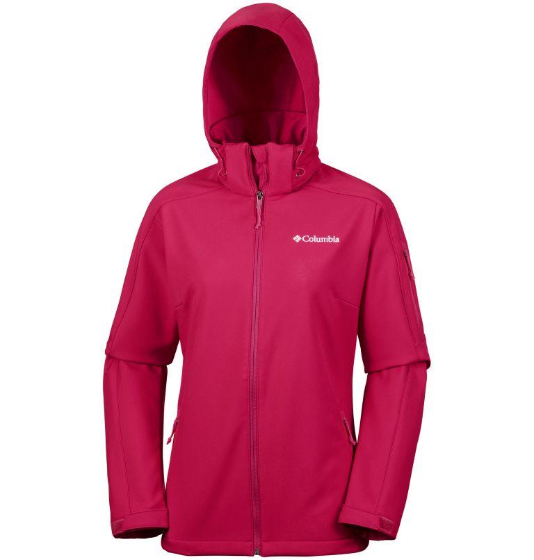 Women's Cascade Ridge™ Jacket Women's Cascade Ridge™ Jacket, a1