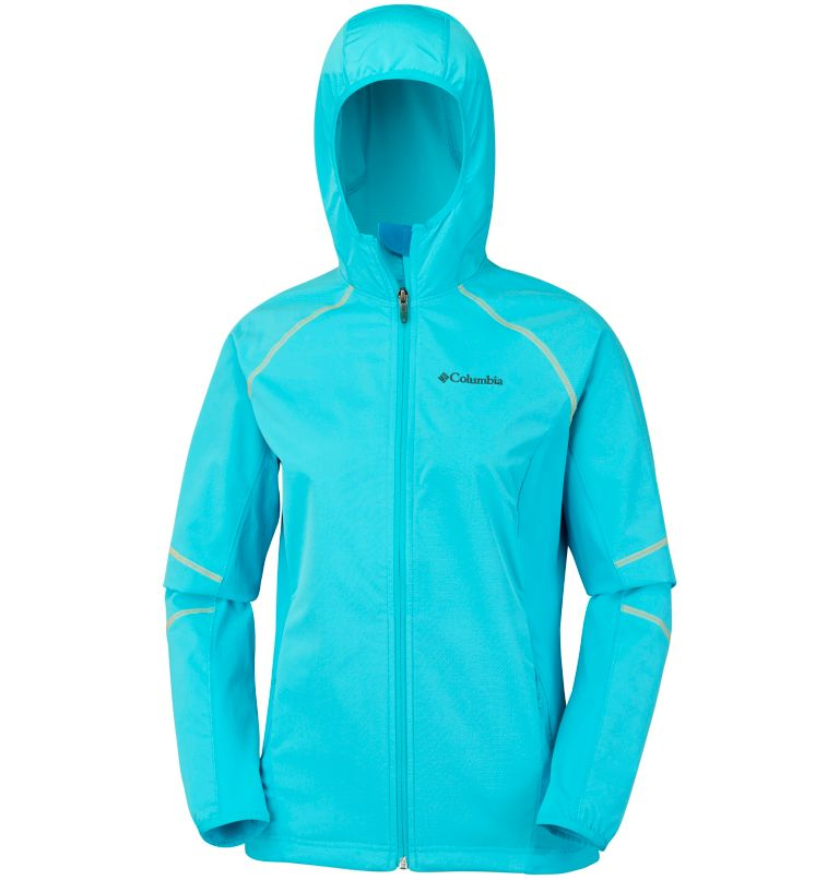 Sweet As™ Softshell da donna Sweet As™ Softshell da donna, a1