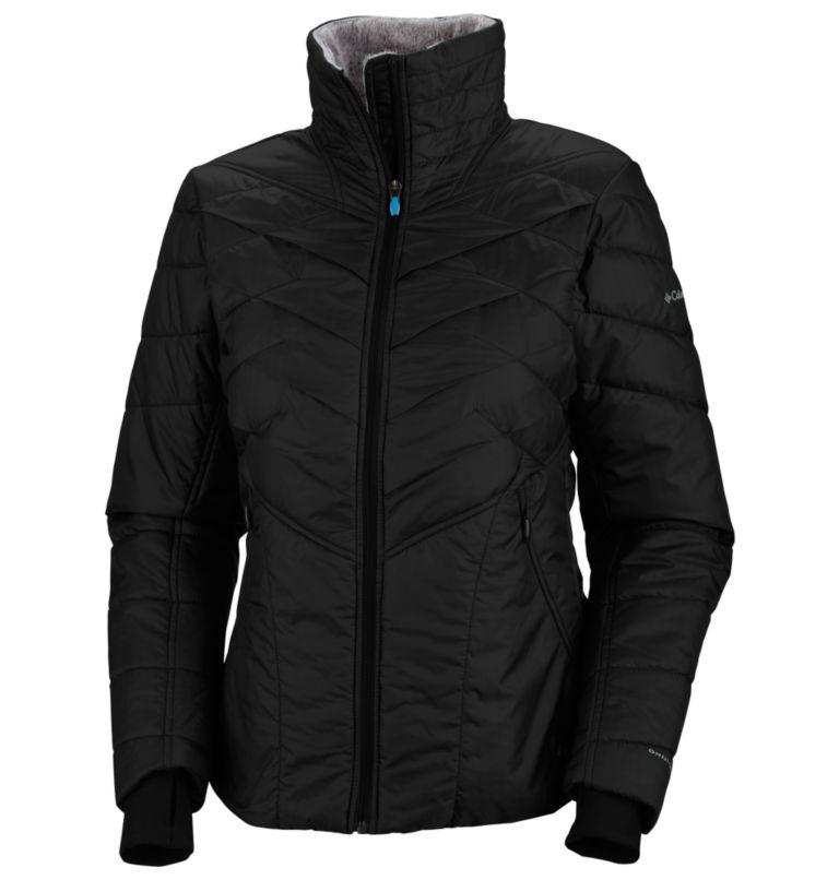 Kaleidaslope™ II Jacket Kaleidaslope™ II Jacket, front