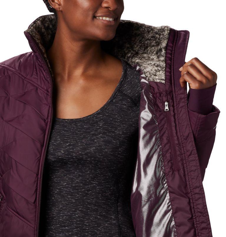 Kaleidaslope™ II Jacket Kaleidaslope™ II Jacket, a1