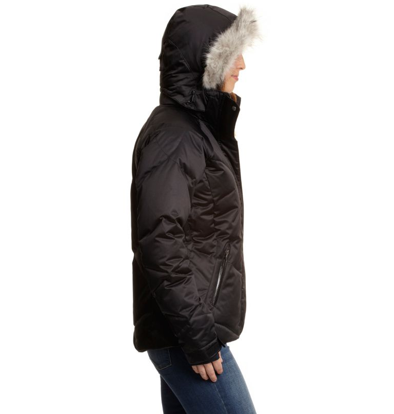 Women's Lay 'D' Down™ Jacket Women's Lay 'D' Down™ Jacket, a3