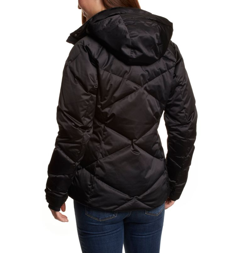Women's Lay 'D' Down™ Jacket Women's Lay 'D' Down™ Jacket, a6