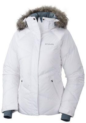e4b036804 Women's Lay 'D' Down™ Jacket