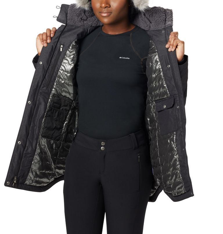 Women's Carson Pass™ II Jacket Women's Carson Pass™ II Jacket, a1