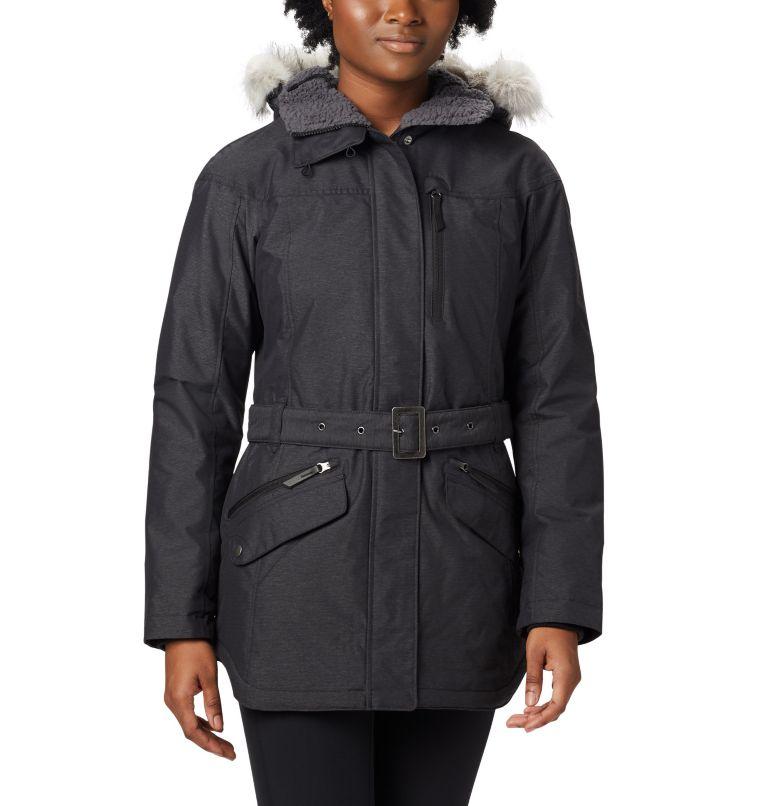 Women's Carson Pass™ II Jacket Women's Carson Pass™ II Jacket, front