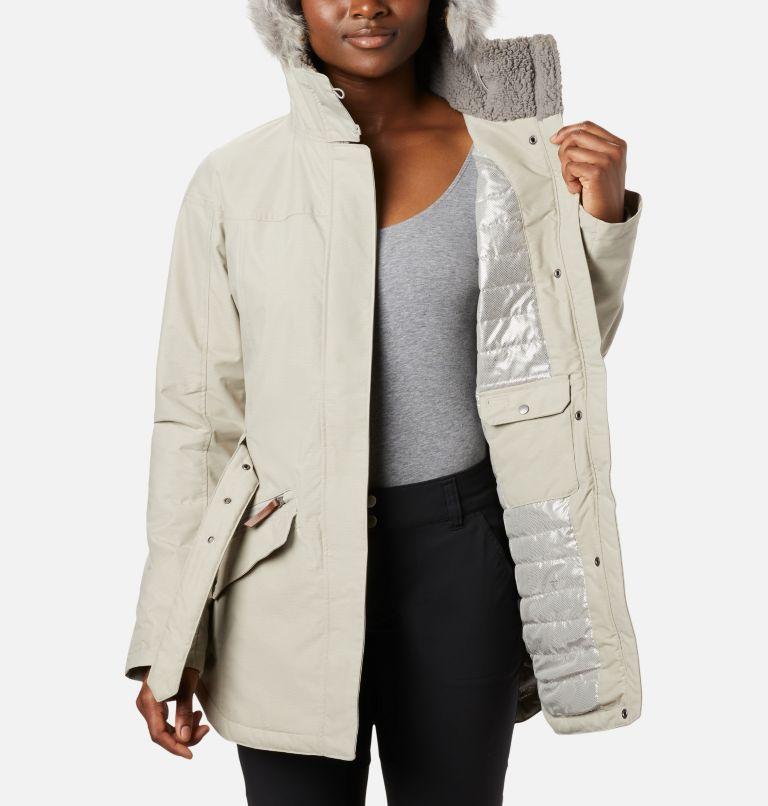 Women's Carson Pass™ II Jacket Women's Carson Pass™ II Jacket, a4