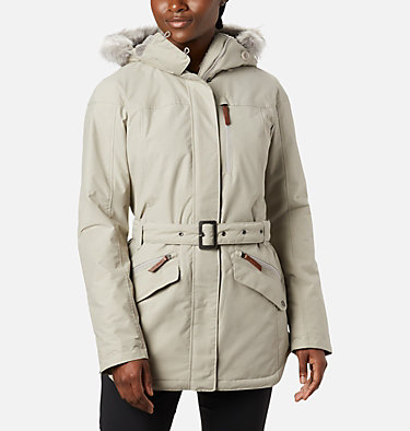 Women's Carson Pass™ II Jacket , front