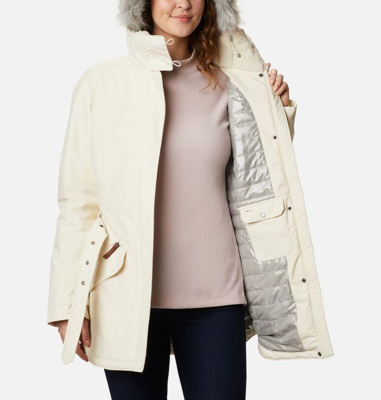 Women's Carson Pass™ II Jacket Women's Carson Pass™ II Jacket, a3