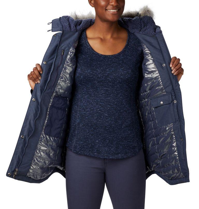 Women's Carson Pass™ II Jacket Women's Carson Pass™ II Jacket, a2