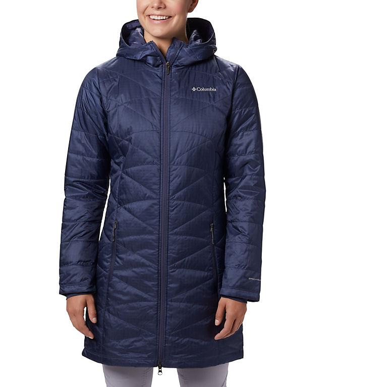 45df0148b Women's Mighty Lite™ Hooded Jacket