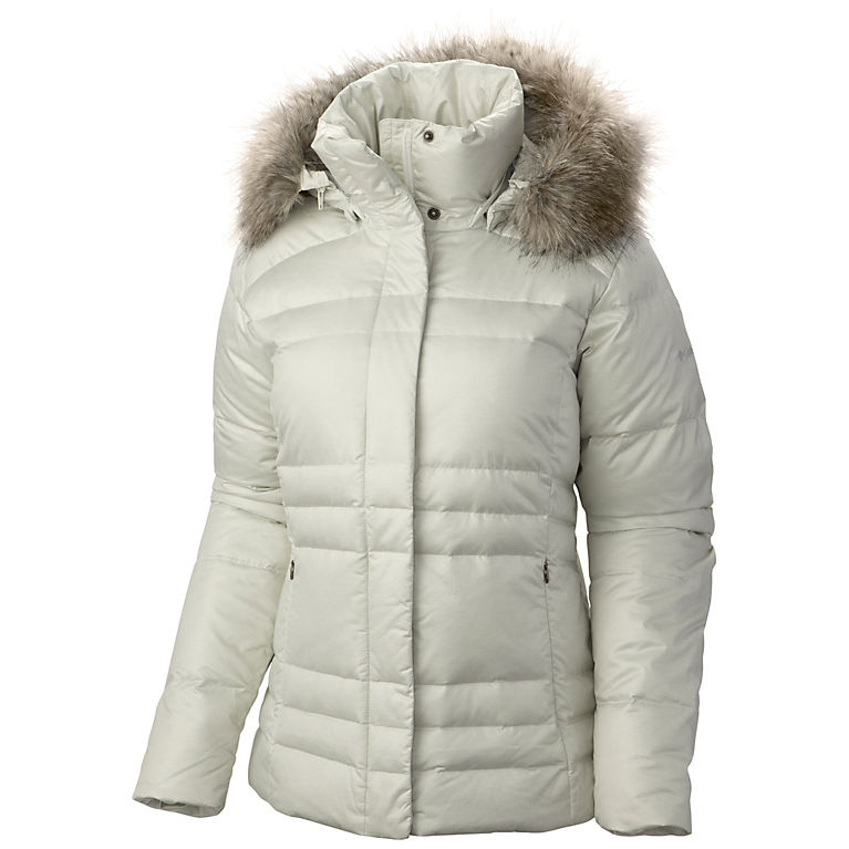 Vêtements Vestes Columbia Mercury Maven Iv Jacket Veste