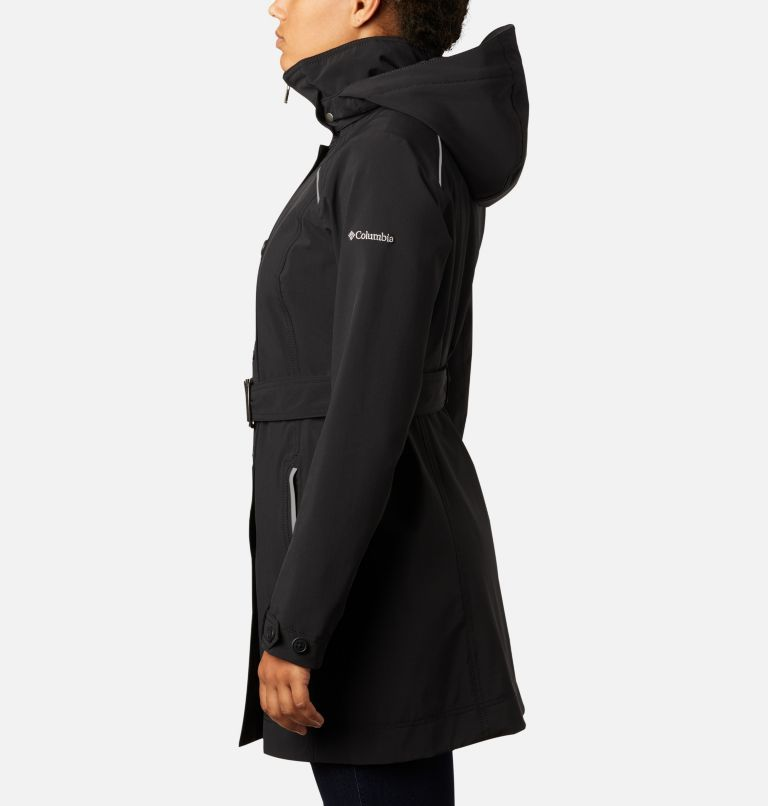 Women's Zenith Vista™ Jacket Women's Zenith Vista™ Jacket, a1