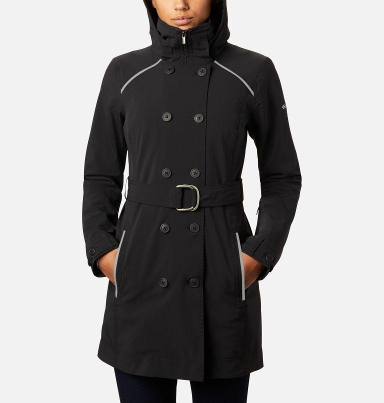 Women's Zenith Vista™ Jacket Women's Zenith Vista™ Jacket, a2