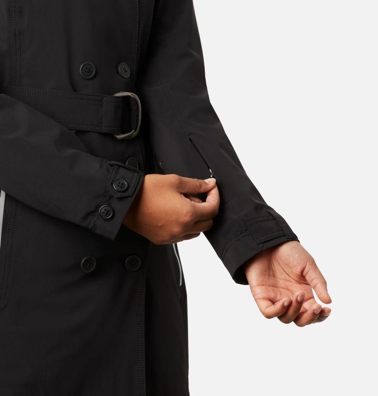 Women's Zenith Vista™ Jacket Women's Zenith Vista™ Jacket, a3